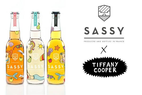 sassy-x-tiffany-cooper-01