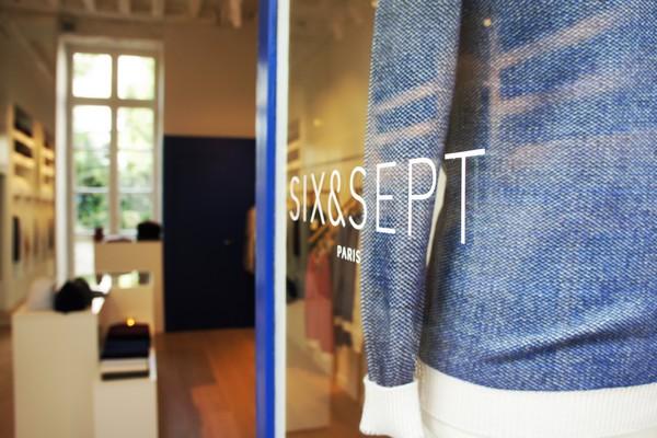 sixsept-opens-its-second-parisian-shop-01