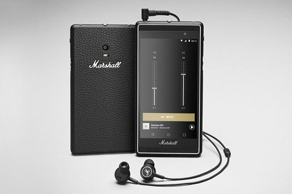 smartphone-marshall-london-01