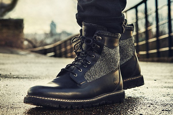 timberland-black-forest-collection-01