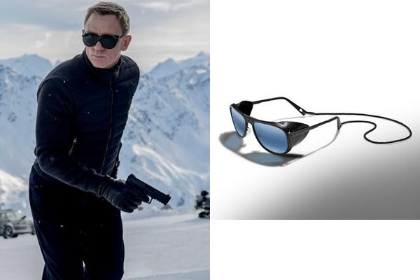 vuarnet-glacier-glasses-01