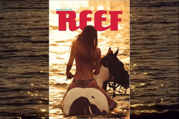 2016-miss-reef-calendar-00