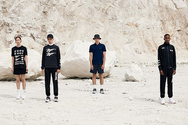 reebok-classic-by-wood-wood-lookbook-01