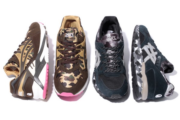 bape-x-asics-gel-kayano-and-gel-lyte-v-01