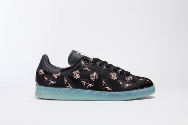 billionaire-boys-club-x-adidas-originals-stan-smith-01