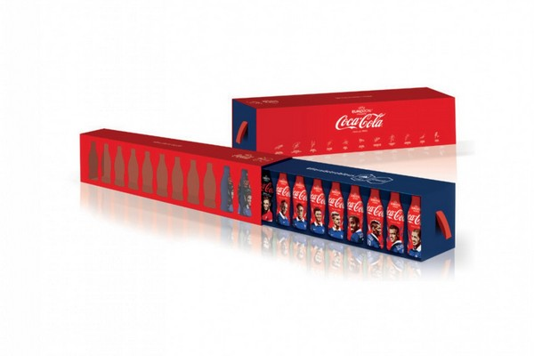 coca-cola-x-fff-uefa-euro-2016-box-set-01