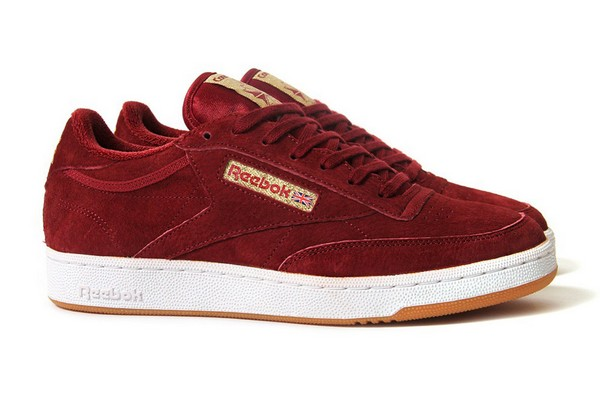 concepts-x-reebok-club-c-pack-01
