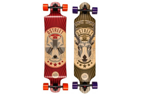 d-street-drop-down-bear-and-through-stag-longboard-01