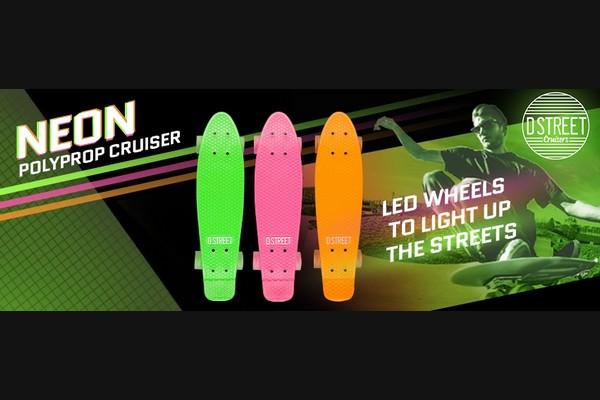 d-street-neon-flash-prolyprop-cruisers-00