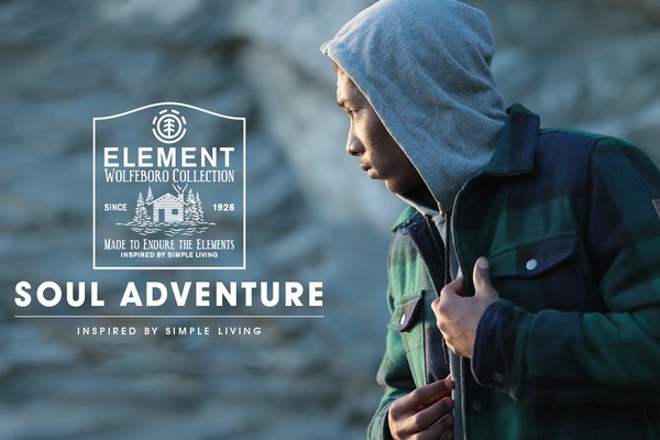 element-fall-2015-soul-adventure-lookbook-part-2-picture01