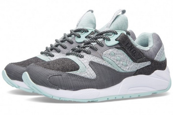 end-saucony-grid-9000-white-noise-01