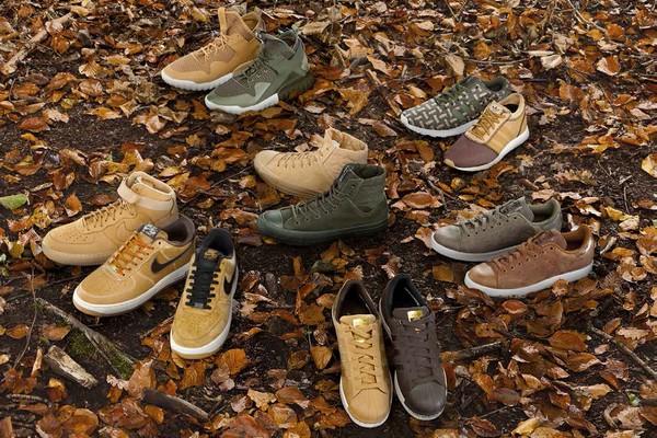 foot-locker-winter-2015-winterized-collection-01
