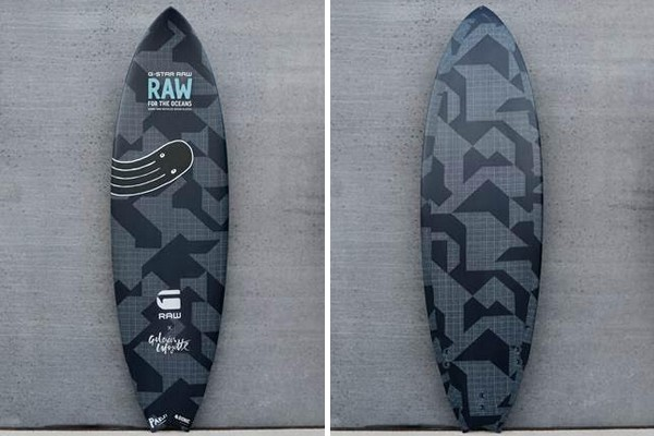 g-star-raw-x-galeries-lafayette-surfboard-01