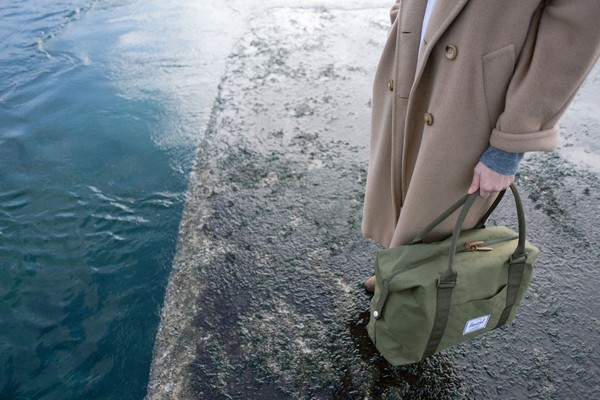 herschel-supply-co-holiday-2015-collection-01