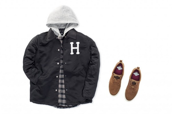 huf-holiday-2015-collection-01