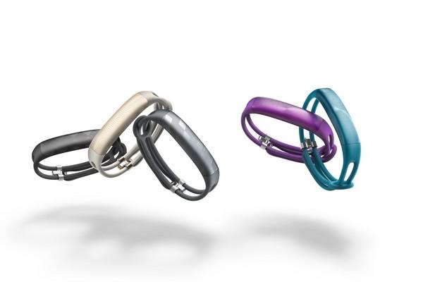 jawbone-nouvelles-couleurs-pour-les-up2-up3-pict01