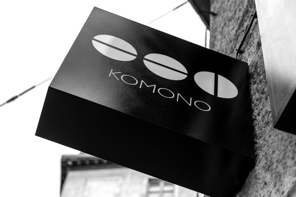 komono-opens-its-first-store-in-france-00