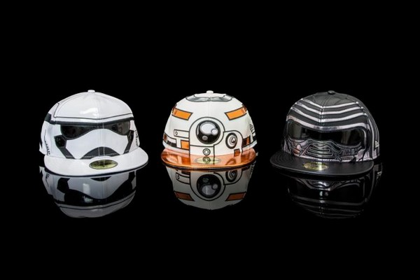 new-era-star-wars-the-force-awakens-collection-01