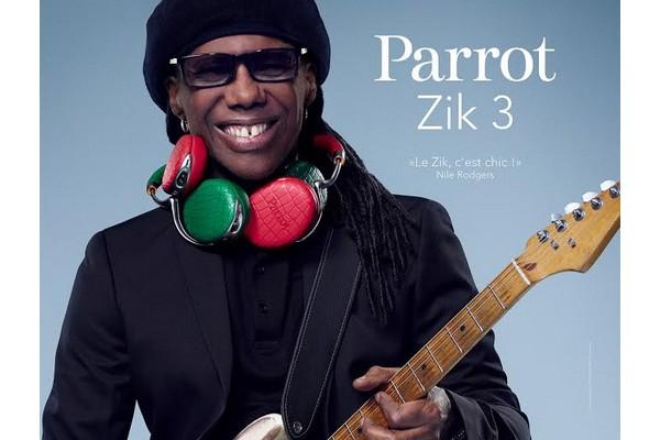 nile-rodgers-x-parrot-zik-3-campaign-01