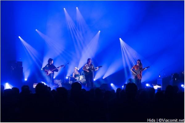 pitchfork-music-festival-paris-2015-day-3-picture01