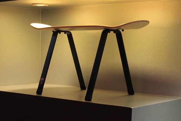 skateboard-furniture-by-papa-josette-00