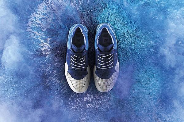 sneaker-freaker-x-lacoste-lve-missouri-01
