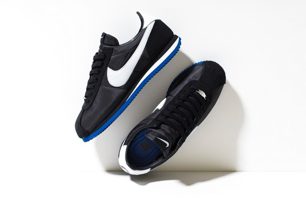 undefeated-x-nikelab-la-cortez-sp-01