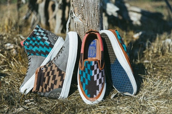vault-by-vans-x-taka-hayashi-pendleton-wool-capsule-collection-01