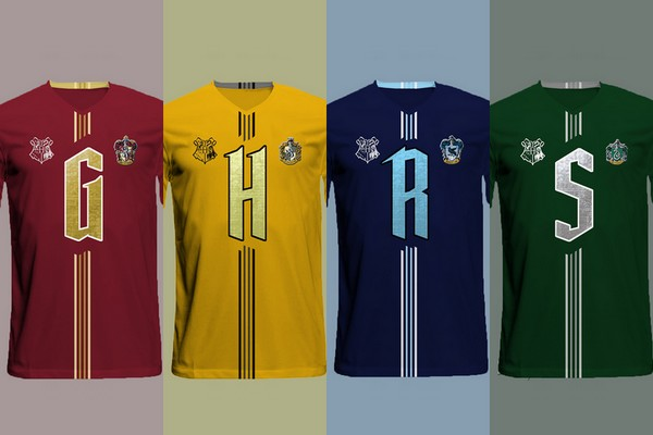 hogwarts-football-kits-01