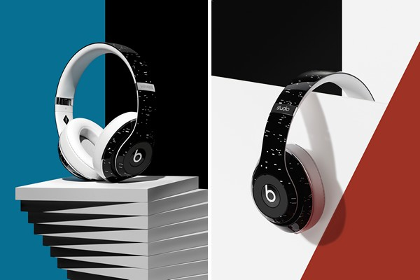 beats-by-dre-x-pigalle-studio-wireless-01