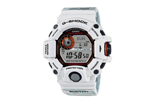 burton-x-g-shock-rangeman-01