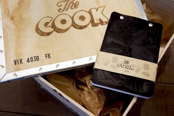 carnet-mcbess-x-la-compagnie-du-kraft-the-cook-01