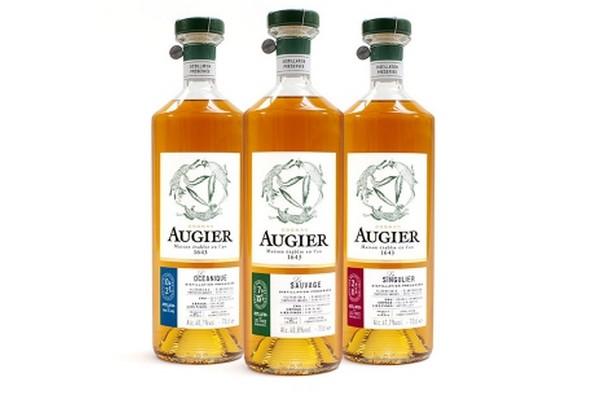 cognac-augier-01