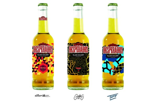 desperados-glass-gallery-01