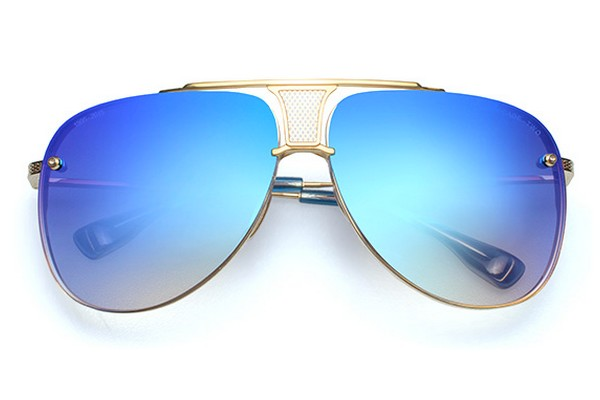 dita-decade-two-limited-edition-01