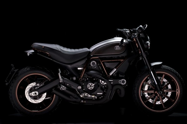 ducati-x-italia-independent-limited-edition-01