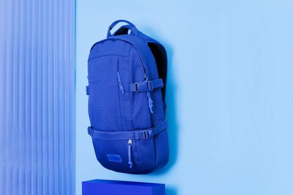 eastpak-core-series-winter-2015-blue-assortiment-limited-edition-01