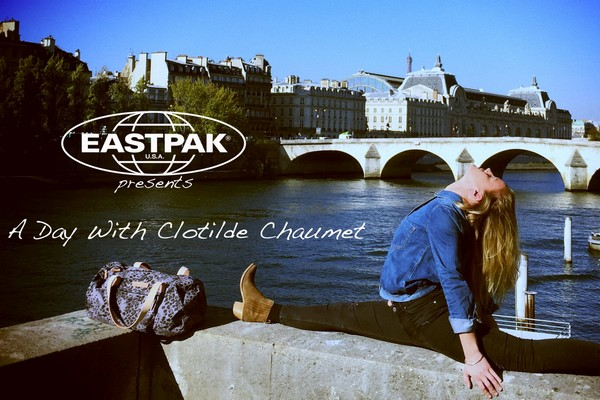 eastpak-presents-a-day-with-clotilde-chaumet