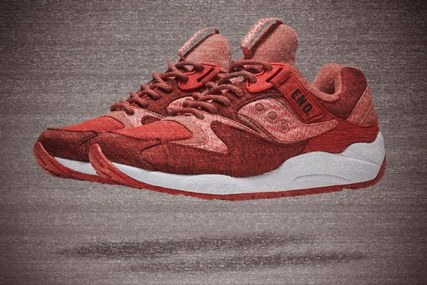 end-x-saucony-grid-9000-rednoise-01