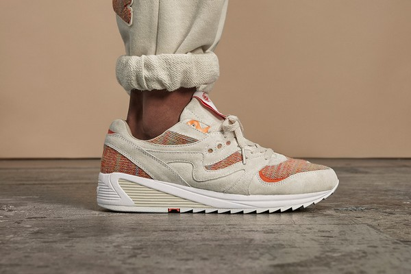 footpatrol-x-beams-x-saucony-only-in-tokyo-collection-01