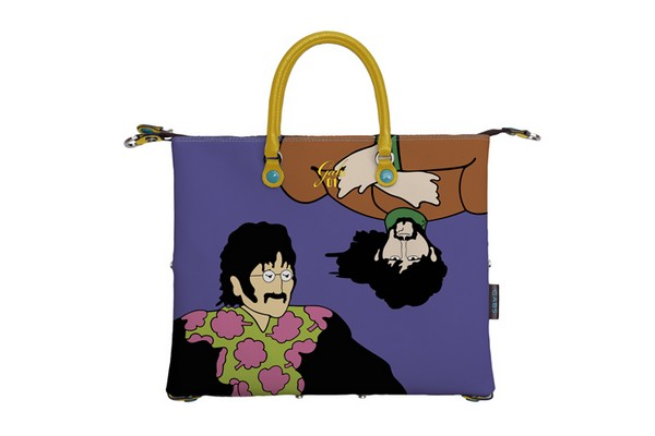 gabs-yellow-submarine-bags-collection-01