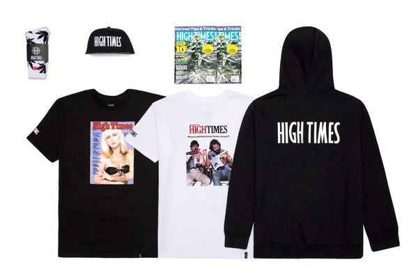 huf-x-high-times-holiday-2015-capsule-collection