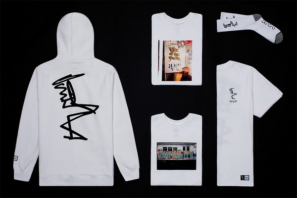 huf-x-stay-high-01