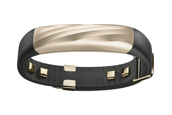 jawbone-up3-black-gold-twist-limited-edition-01