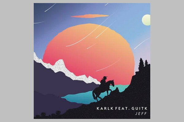 karlk-feat-guitk-jeff-01