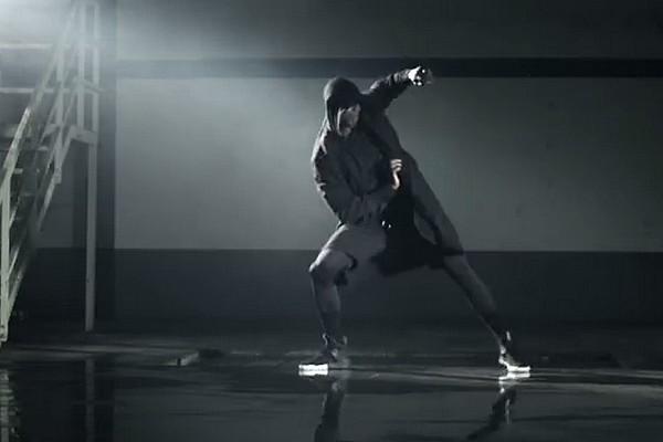 menlook-x-daniel-mfaya-x-adidas-originals-tubular-2