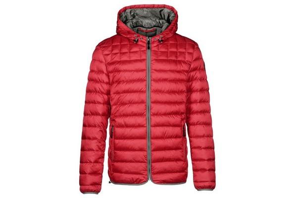 napapijri-fallwinter-2015-aerons-jackets-01