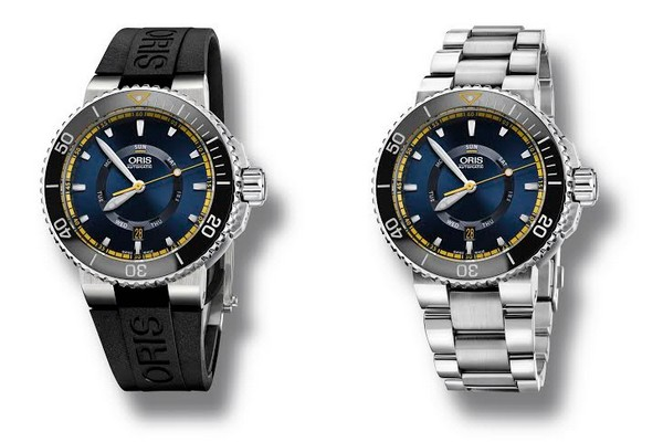oris-great-barrier-reef-limited-edition-ii-01