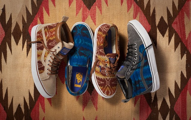 pendleton-vans-fall-winter-2015-collection-01
