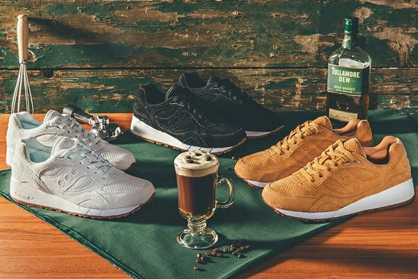 saucony-shadow-6000-irish-coffee-pack-01